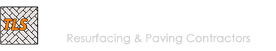 Trendline Systems Ltd Logo