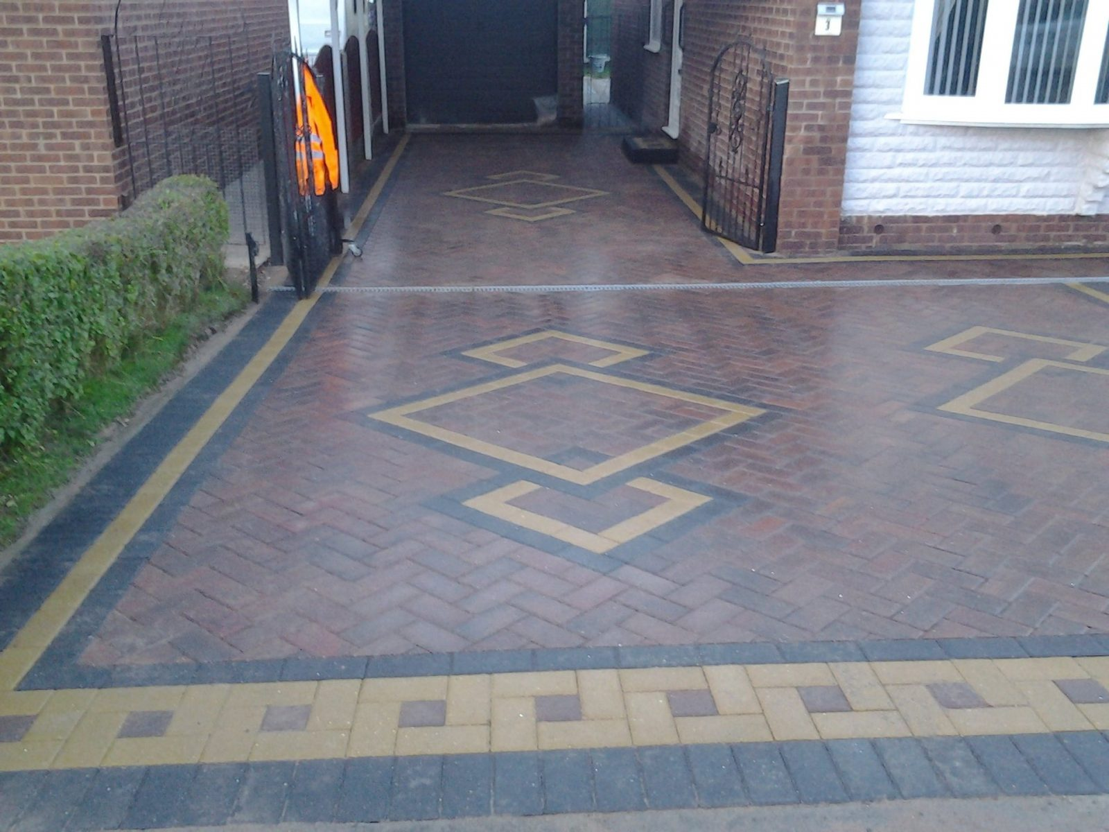 blockpaving-06.jpg